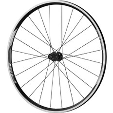 Shimano WH-RS010 9/10/11-Speed Rear Wheel