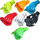 DeFeet Dura Glove Etouch