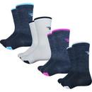 DeFeet Cyclismo Wool 5 Socks
