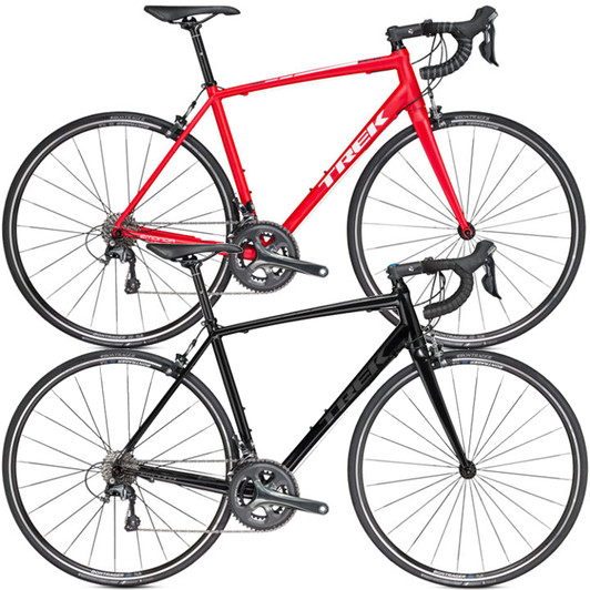 Trek Emonda ALR 4 Road Bike 2016