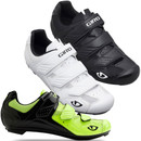 Giro Treble II Road Shoe