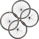 Mavic Ksyrium 25 Wheelset 2016