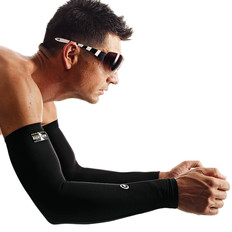 Assos Arm Warmer evo7