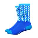 DeFeet Aireator Framework 6 Socks