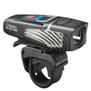 Niterider Lumina 600 OLED/ Sabre 30 Combo Light Set