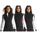 Assos IJ Intermediate S7 Womens Long Sleeve Jersey