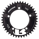 Rotor No Q CX1 1x10 Or 11 Chainring