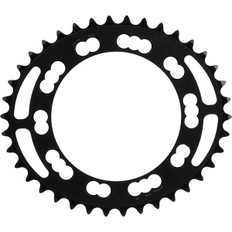 Rotor QXL Inner Chainring 130BCD 5 Bolt