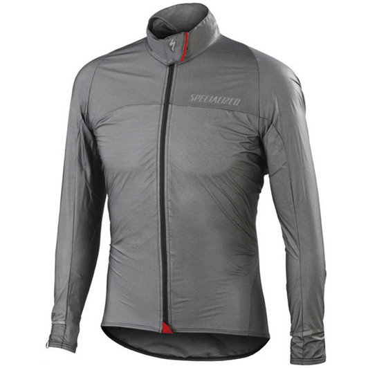 Specialized Deflect SL Pro Rain Jacket