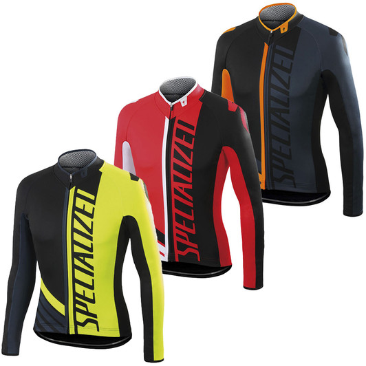 694b904178e ... 1  Specialized Element Pro Racing Long Sleeve Jersey ...