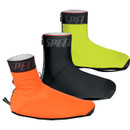 Specialized Waterproof Shoe Covers