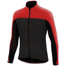 Specialized Element RBX Sport Jacket