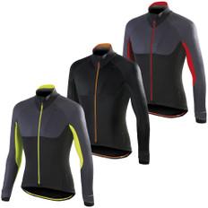 Specialized Element SL Elite Jacket
