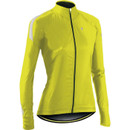 Specialized Deflect RBX Elite H.V. Womens Rain Jacket