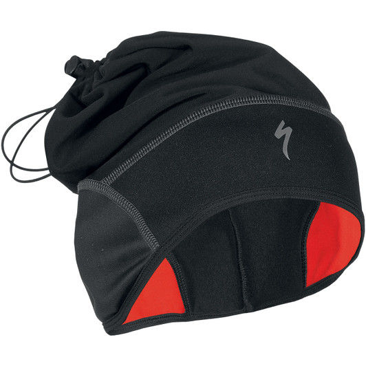 Specialized Element Hat/Neck Warmer