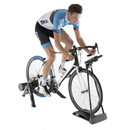 Tacx Floor Stand For Tablet