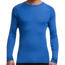 Icebreaker Everyday Crewe Neck Long Sleeve Base Layer