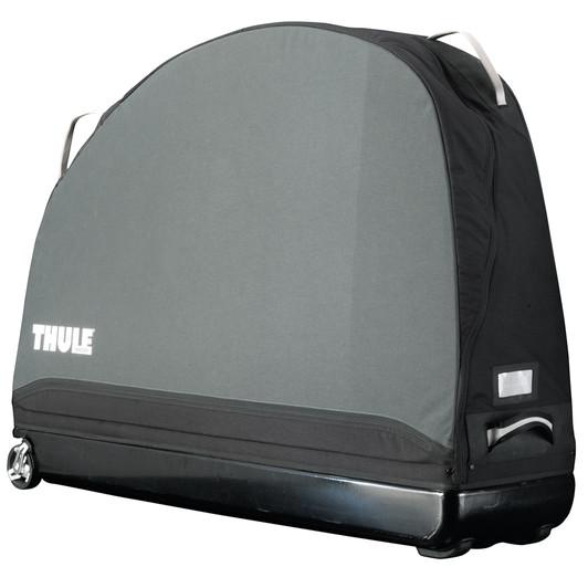 Thule Roundtrip Pro Bike Case Sigma Sport