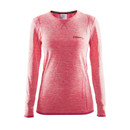 Craft Active Comfort Run Long Sleeve Womens Base Layer