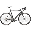 Cannondale SuperSix Evo Tiagra Road Bike 2016
