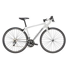 Cannondale Synapse Tiagra Womens Alloy Road Bike 2016