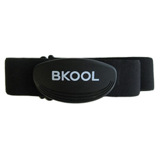 BKOOL Heart Rate Belt