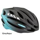 Kask 50NTA Road Helmet
