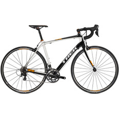 Trek Domane 4.3 C Road Bike 2015