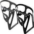Cannondale Carbon Speed C-SL Bottle Cage