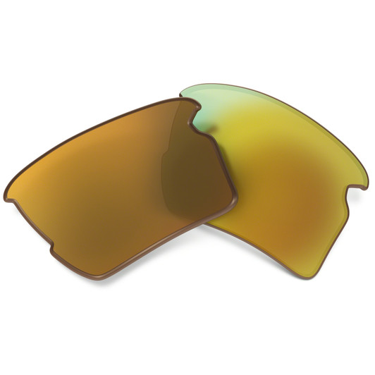 repoakley rpm squared replacement lenses pic3  oakley black friday 9sim oakley black friday