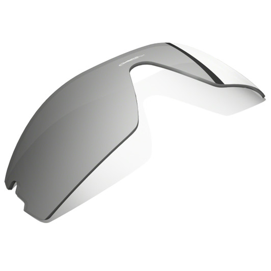 Oakley Radarlock Pitch Replacement Photochromic Lens Iridium