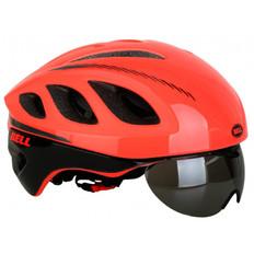 Bell Star Pro Shield Aero Road Helmet 2015