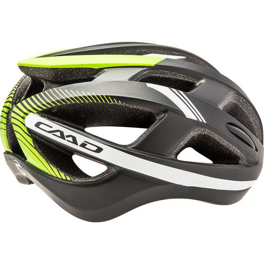 Cannondale Caad Road Helmet Sigma Sport