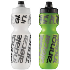 Cannondale Logo Water Bottle 710ml / 24oz