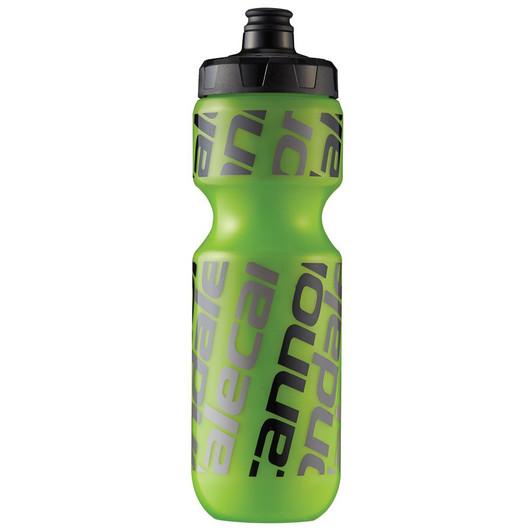 cannondale logo water bottle 710ml 24oz sigma sport