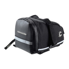 Cannondale Speedster 2 Seat Bag Medium