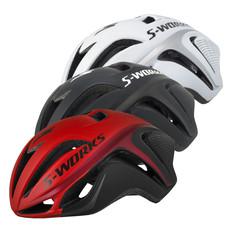 Specialized S-Works Evade Aero Road Helmet 2016