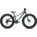 Specialized Fatboy 24 Kids Bike 2017