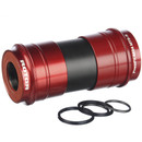 Rotor Pressfit 4624mm Converter Ceramic Bottom Bracket MTB Version