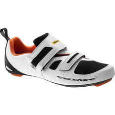 Mavic Cosmic Elite Tri Shoe 2016