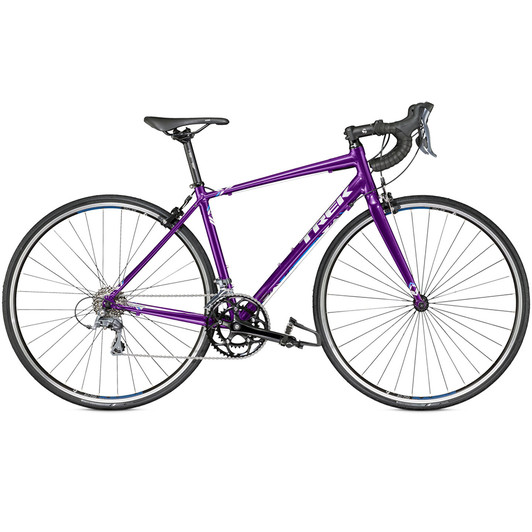 Trek Lexa C Womens Road Bike 2016