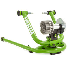 Kurt Kinetic Rock and Roll 2.0 Smart Turbo Trainer