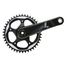 SRAM Force 1 X-Sync BB30 Crank Set