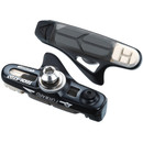 BBB TechStop Shimano Cartridge Brake Pad Set Tri Colour