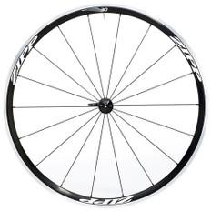 Zipp 30 Clincher Front Wheel 18 Spoke 2016