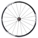 Zipp 30 Clincher Rear Wheel 20 Spoke 2016