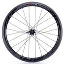 Zipp 303 Firecrest Carbon Clincher Rear Wheel 24 Spoke 2016