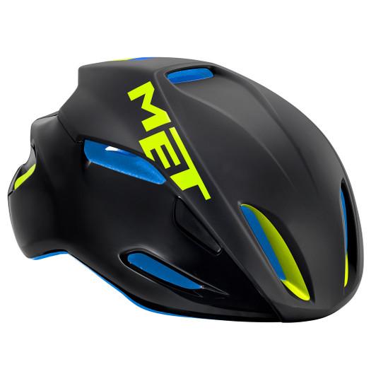 Met manta hes road helmet sigma sport