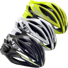 MET Sine Thesis Ice Lite Road Helmet