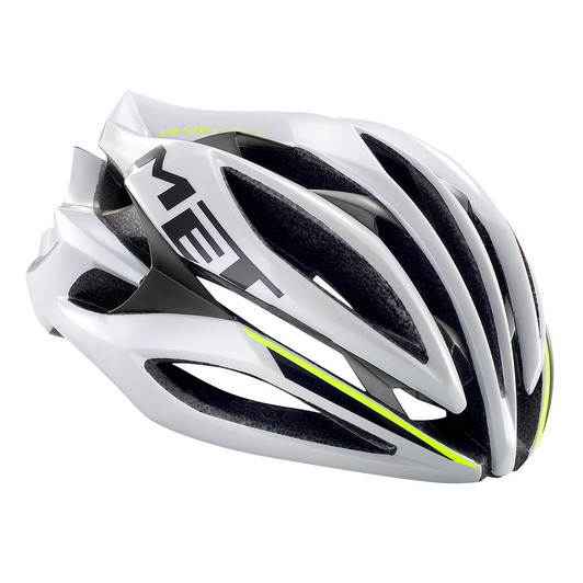 met sine thesis helmet Met sine-thesis - helmets - the sinethesis nightlights is the first bicycle helmet with luminescent material injected into the icelite exoskeleton providing.